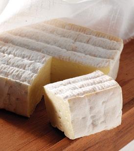 fromages de terroirs le pont l 39 v que aoc depuis 1976 et aop depuis 1996. Black Bedroom Furniture Sets. Home Design Ideas