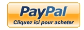 Make payments with PayPal - it�s fast, free and secure!